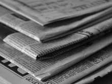 Editoria e giornalismo