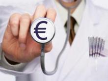 Costi standard sanità