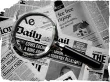 Giornalismo investigativo online