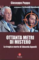 morte di Edoardo Agnelli