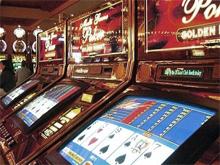 dipendenza dal gioco d'azzardo