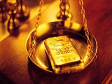 crisi compro oro