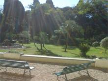 Villa-Maraini-giardini