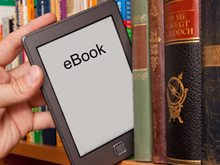 ebook-e-cartacei