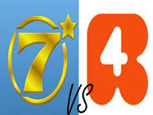 europa7-e-rete4