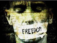 negazionismo-e-libertà-opin