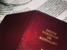 Tesserino-giornalista-Itali
