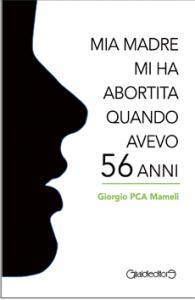 abortita a 56 anni