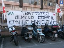 Villa-Maraini-protesta3