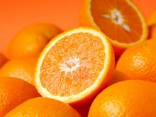 arance-e-percentuale-succo