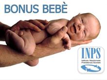 bonus-bebè-2015-Inps