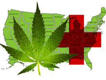 cannabis-legale-Usa