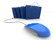 legge-acquisti-online