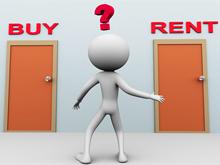 Rent-to-buy-vantaggi