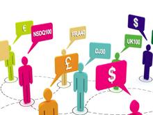 social-trading-cosè