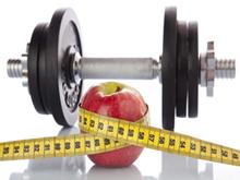 sport e diete