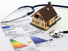 costi-certificato-energetic