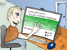 lavoro-trader