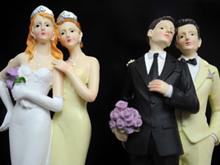 matrimoni-misti