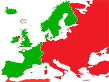 unioni-gay-in-europa