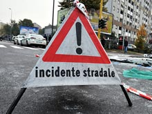 incidenti-stradali2
