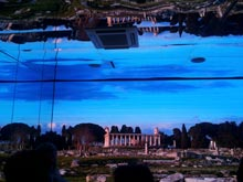 padiglione-italia
