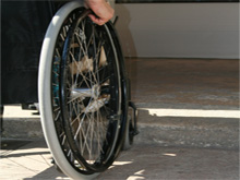 disabili-e-barriere