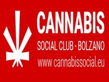 cannabis-social-club-bolzan