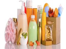Certificazione biologica cosmetici