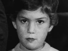 Santina Renda