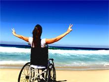 concorso fotografico disabili