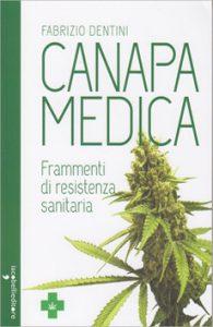 Canapa Medica - Frammenti di resistenza