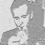 Marco Cherubini