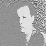 Erik Lasiola