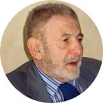 Giulio D'Orazio
