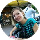 Laura Fedel