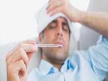 Influenza 2018 cura
