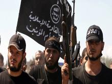 rischio Jihadismo