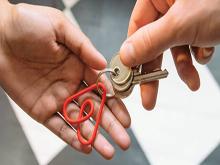 airbnb normativa