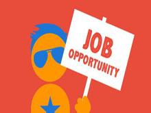 opportunità lavoro