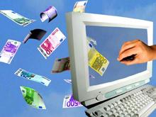 scudo europeo consumatori online