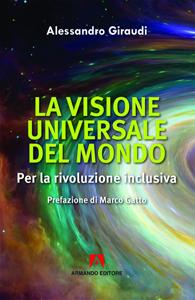visione universale del mondo