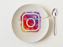 diete social