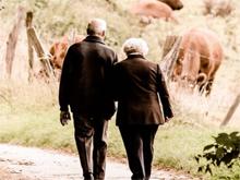 pensionati italiani bulgaria