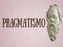 pragmatismo definizione