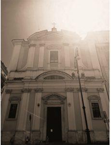 Sant'Apollinare