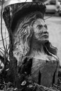 Scultura-albero2