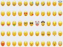 emoticon what app