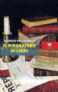 il riparatore di libri